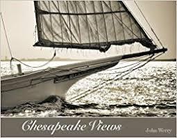 home design chesapeake views magazine chesapeake views john werry 9780764340703 amazon com books