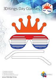 3doodler stencils glasses google search 18 best 3d stencils images on pinterest stenciling stencils and diy