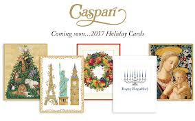 caspari cards christmas card list book caspari all ideas about christmas and