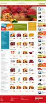 74 best web design lepshey images on pinterest website design best web designing company noida