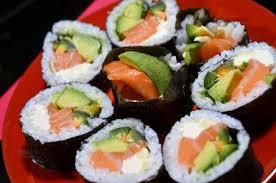 spécialité japonaise cuisine les spécialités incontournables de la cuisine japonaise pichipichi