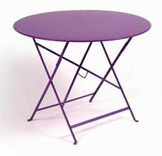 Fermob Bistro Chair Cushions Fermob Modern Patio Furniture 2modern
