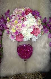 Sweet 16 Party Centerpieces For Tables by 20 Best Sweet 16 Centerpieces Images On Pinterest Sweet 16