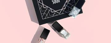 gift ideas 2017 25 best beauty gifts under 100 glamour