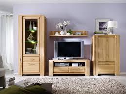 Wohnzimmerschrank Ohne Tv Wohnwände Aus Massivholz Amd Macht U0027s Möblich