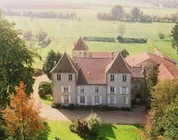 vente près de vittel 88 château rénové chambres d hôtes meublé
