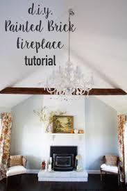 cast stone fireplace ideas beautiful design remarkable excerpt