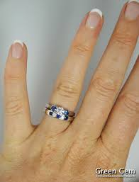 gold or silver wedding rings diamond engagement rings silver and gold 4 silver ring diamantbilds
