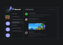 discord launches verified servers for game developers techspot