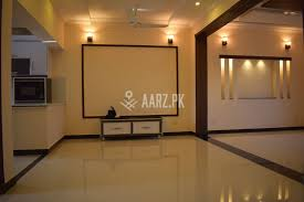 6 marla house for rent in i 10 4 islamabad aarz pk