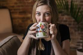 what does your coffee order say about you she learns things