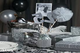 silver anniversary ideas 5th wedding anniversary ideas party ideas 25