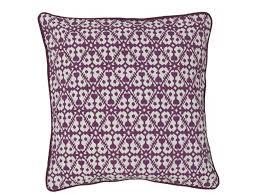 decor long couch pillows purple throw pillows decorative