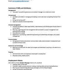 cover letter ses ses resume exles ksa resume template resume ksa sles federal