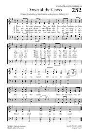 586 best gospel songs images on church songs