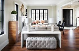 Living Room Awesome Living Room Side Table Decorations by Sofa Awesome Black Sofa Table Decorating Ideas Gallery In Living