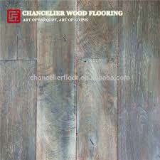 grey oak wood flooring grey oak wood flooring suppliers and