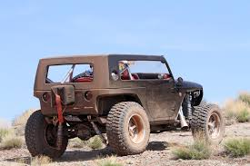 jeep crate driven jeep quicksand is a rod built for the sand autoguide