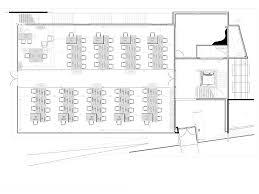 green house floor plan the triangle curacao