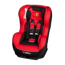 siège auto bébé tex team tex siège auto groupe 0 1 cosmo sp achat prix fnac