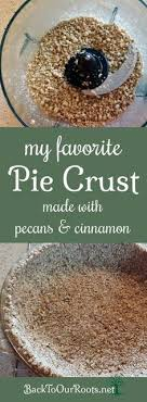 pieds de cuisine r lable a by tutorial to your favorite pie crust this is the