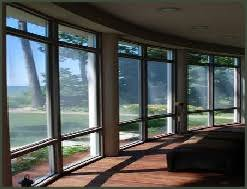 Large Awning 6300 Large U0026 Small Casement Picture Window