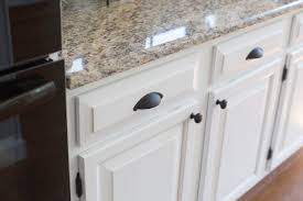 brass handles for kitchen cabinets hinges for kitchen cabinets image u2014 decorative furniture