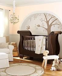 Trendy Nursery Design Ideas Nursery Room Ideas And Babies - Baby bedroom design ideas