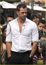 William Levy Meme - ashley judd william levy extra at the grove photo 2647793
