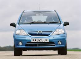 peugeot citroen cars economical cars for less than 3k parkers
