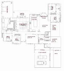 large one story house plans uncategorized single story bungalow house plan interesting