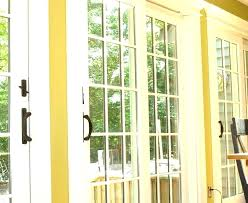 Patio Door Hardware Replacement Sliding Patio Door Repair Stunning Large Sliding Patio Doors Large