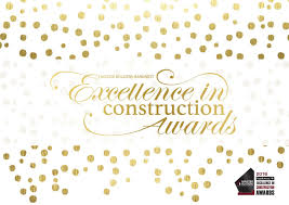2016 Master Builders Western Australia Excellence In Construction