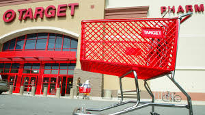target black friday 2017 timing target dropping mossimo merona to launch 12 new brands today com