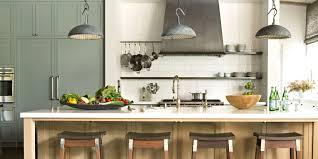 Kitchen Light Fixture Ideas by Best Kitchen Lighting Ideas Breathingdeeply