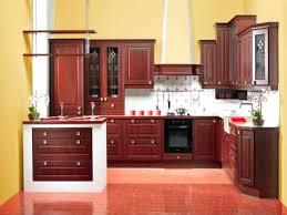 kitchen backsplash paint ideas kitchen backsplash ideas cherry cabinets best cabinet picture