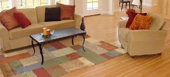Phoenix Flooring by Hardwoord Floors Phoenix Mystique Hardwood Floors