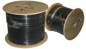 low voltage wire for landscape lights