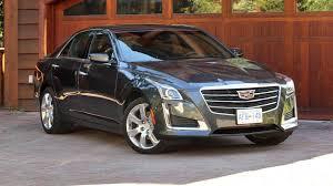 cadillac cts reviews 2015 2015 cadillac cts test drive review