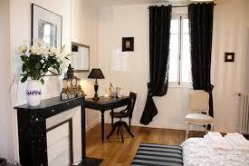 maison d hôtes les telliers à reims b b guest house in reims