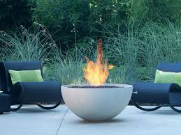 Firepit Bowls Small Pit Bowl Amazing Tabletop Metal Custom Regarding 7