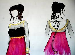 hibiscus hues u2013 art wardrobe