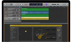 drum pattern for garageband use drummer loops in garageband for mac apple support