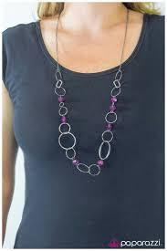 purple necklace chain images 38 best paparazzi accessories images paparazzi jpg