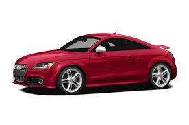 audi hudson valley and used audi in kingston ny auto com