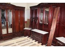 chambres coucher chambre a coucher italienne de luxe