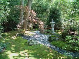japanese rock gardens moss acres japanese rock gardens