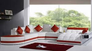 Sectional Living Room Sets Sale by Living Room Modern Living Room Furniture Set Living Room