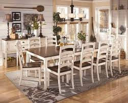 casual dining room sets 274 best dining sets images on dining room sets