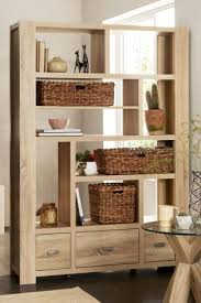 buy corsica room divider from the next uk online shop home
